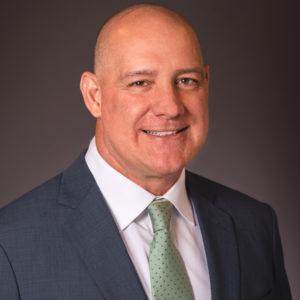 Brian Heithoff, CFP®, CSRIC™,Senior Wealth Advisor at Mariner Wealth Advisors