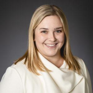 Dana DeLance, Wealth Advisor at Mariner Wealth Advisors