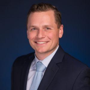 George Greco, CFP®, Senior Wealth Advisor at Mariner Wealth Advisors