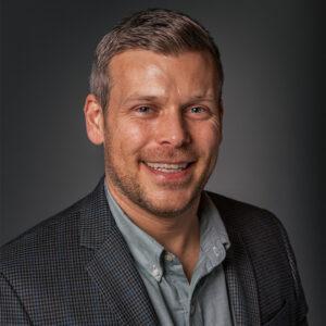 Jon Bresnen, Senior Wealth Advisor of Mariner Wealth Advisors