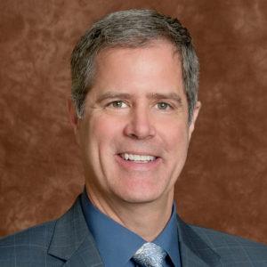 Mark Vlasic, CFP®, Senior Wealth Advisor at Mariner Wealth Advisors