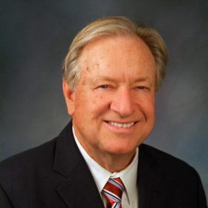Bob Housen, Senior Wealth Advisor at Mariner Wealth Advisors