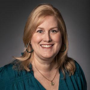 Sydney Motes, CPA, CFP®, Senior Wealth Advisor at Mariner Wealth Advisors