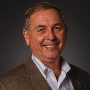 Todd Hanslik, CFA, Managing Director