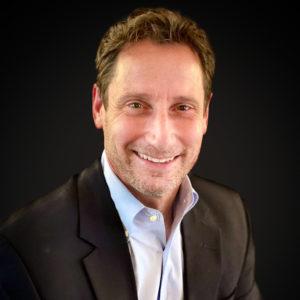Jim Karchner, Senior Wealth Advisor at Mariner Wealth Advisors