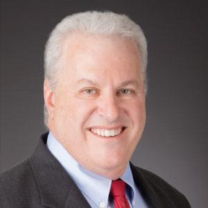 Marc Singer, CFP®, Director and Senior Wealth Advisor at Mariner Wealth Advisors