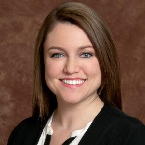 Megan Tanney, Wealth Advisor of Mariner Wealth Advisors