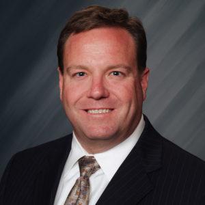 Bob Lee, Senior Wealth Advisor at Mariner Wealth Advisors
