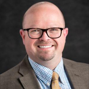 Jacob Goddard, Senior Wealth Advisor at Mariner Wealth Advisors