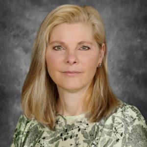Debra Sherman, Senior Wealth Advisor at Mariner Wealth Advisors