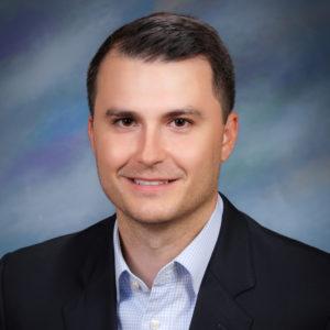 Alexander Blanco, Senior Wealth Advisor at Mariner Wealth Advisors
