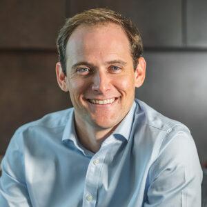 Carl Watkins, Director & Senior Wealth Advisor at Mariner Wealth Advisors