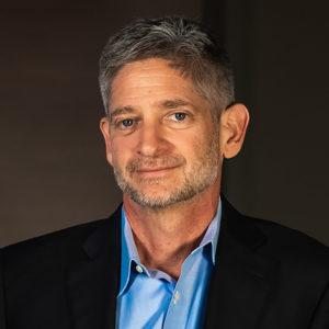 MartyKossoff, Managing Director at Mariner Wealth Advisors