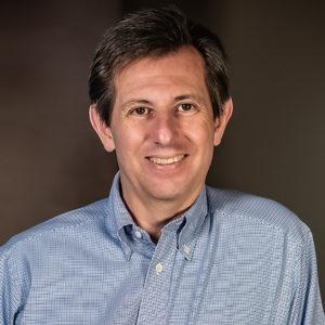 Paul Cantor, Managing DIrector at Mariner Wealth Advisors