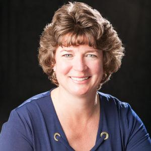 Gabrielle G. Doss, Wealth Advisor at Mariner Wealth Advisors