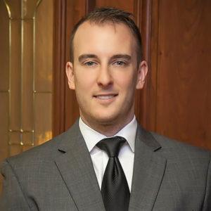 Jonathan Lohman, Senior Wealth Advisor at Mariner Wealth Advisors
