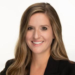 Breanna Seech Senior Wealth Advisor at Mariner Wealth Advisors