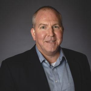 Eric Bokesch, Senior Retirement Plan Advisor at Mariner Wealth Advisors