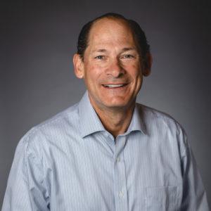John Combias CFP, Senior wealth advisor managing director at Mariner Wealth Advisors
