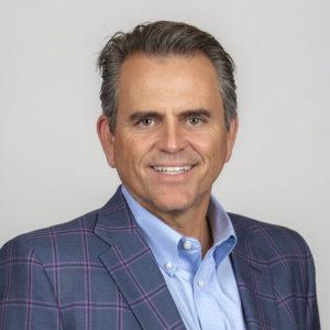 Kevin Taylor, Director & Senior Wealth Advisor at Mariner Wealth Advisors