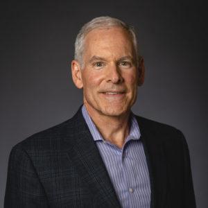 Tony Bruns, Senior Retirement Plan Advisor at Mariner Wealth Advisors